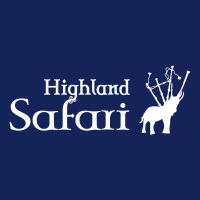 Highland Safari
