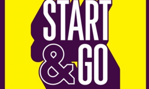 Start & Go, le nouveau dispositif du FAR