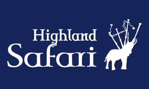 Highland Safari rejoint le catalogue N.M.P.